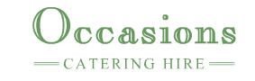 Occasions Catering Blog