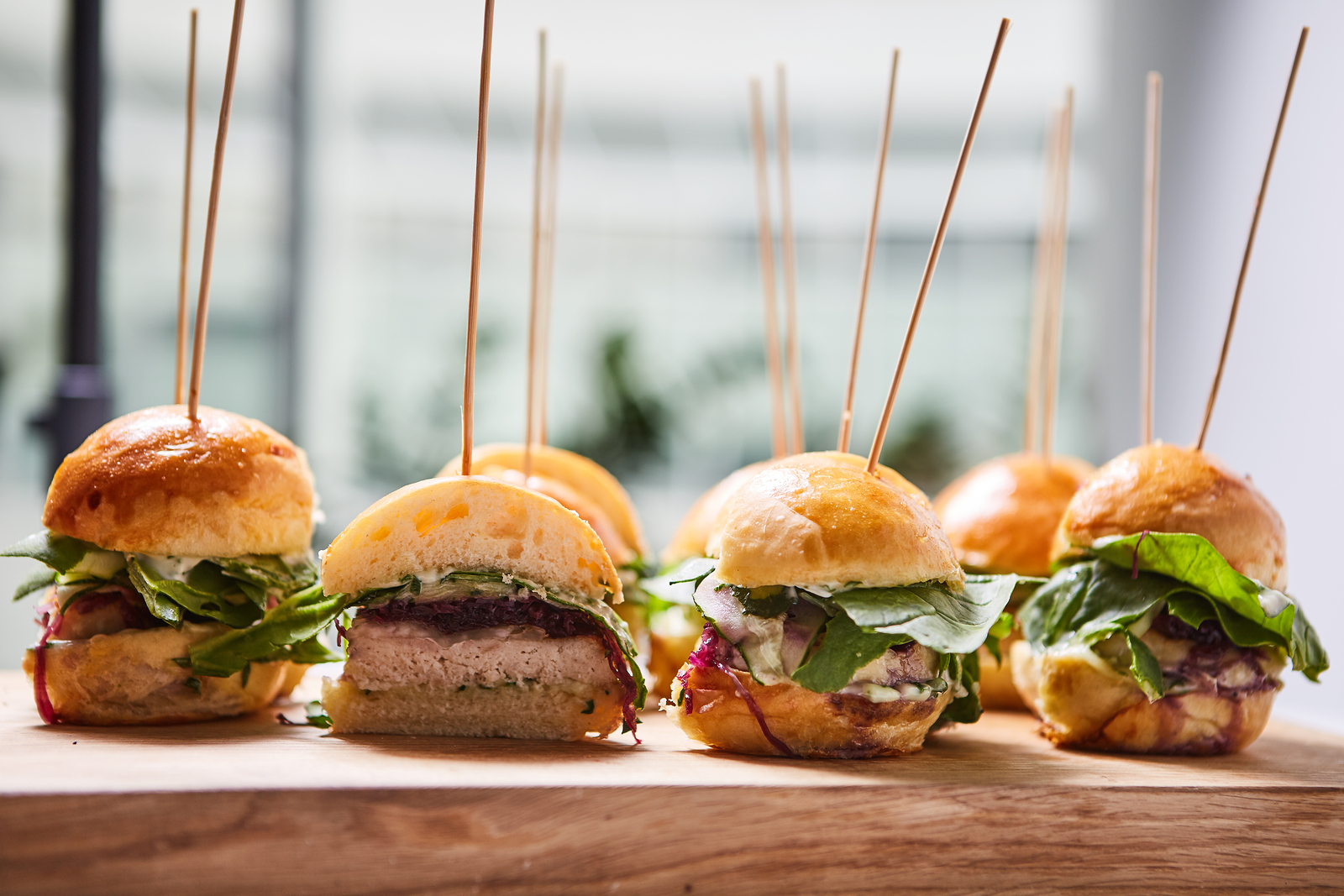 Bucklebury Middleton House Burgers Amp Chips For Pippa Middleton S Wedding Occasions